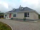Detached home for sale in The Pans, Cranford...
