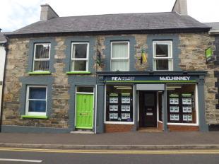 REA, McElhinney Milfordbranch details