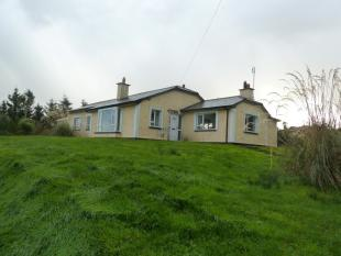 Detached home in Dunfanaghy, Donegal...