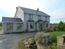 5 bed Detached house in Tullaghan, Leitrim...