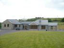 property for sale in Rossnowlagh, Donegal, Ireland