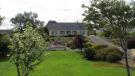 5 bedroom Detached house in Parkhill, Ballyshannon...