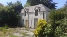 Detached house for sale in West End, Bundoran...