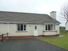 3 bedroom semi detached house in 27 Benwhisken, Bundoran...