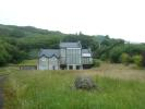 7 bed Detached house for sale in Nairn, Portnoo, Donegal