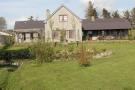 3 bed Country House in Milkwood Farm, Tawley...