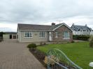 4 bed Detached property for sale in Avondale, Cavangarden...