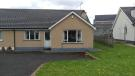 3 bed semi detached home in 3 Armada Cottages ...