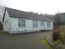 3 bedroom Detached home for sale in The Cross Roads, Frosses...