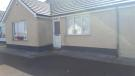 3 bed semi detached property for sale in 14 Armada Cottages...
