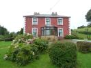 6 bed Detached house in The Manse, The Mall...