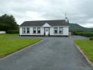 Bungalow for sale in Uragh, Kinlough, Leitrim