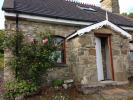 Bungalow for sale in Aughamore, Largydonnell...