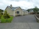 4 bedroom Detached property for sale in 24 Millbrook, Kinlough...