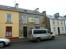 property for sale in Shamrock Inn, Main St., Mountcharles, Donegal