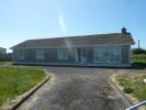 Bungalow for sale in 7 Dartry Hill...