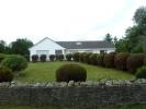Tawley Detached property for sale
