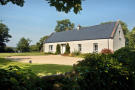 4 bed Detached home for sale in Dromore Cottage...