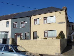 5 bedroom Terraced house for sale in Chapelizod, Dublin...