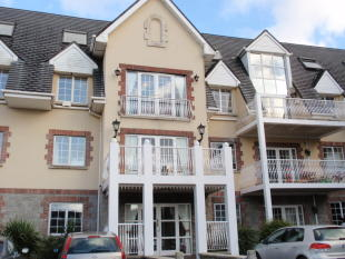 4 bedroom Duplex for sale in Saggart, Dublin, Ireland