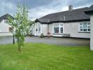 Bungalow for sale in Spawell, Templeogue...