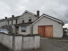 Detached property in 16 Parkhill Close...