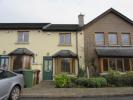 property for sale in 33 Joyce Road, Lusk,   County Dublin