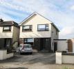 3 bedroom Detached property in 28 Forest Drive...