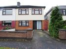 semi detached property for sale in 113 Monalea Grove...