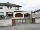 3 bed semi detached property in 49 Westpark, Tallaght...