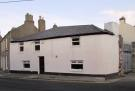 2 bed Cottage in 15 Mountpleasant Place...