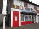 property for sale in 30 Manor Road, Palmerstown,   Dublin 20