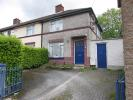 3 bed End of Terrace house for sale in 329 Captains Road...