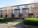 3 bed Town House for sale in 53 Hunters Way...