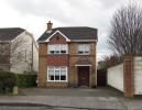 4 bed Detached house in 9 Haydens Park Drive...
