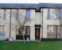 3 bed Terraced home in 8 Castlelyon Green...
