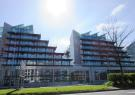 2 bedroom Flat in 166 New Seskin Court...