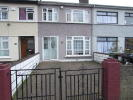 3 bed Terraced house for sale in 59 Maplewood Park...