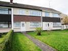 3 bedroom Terraced property for sale in 146 Forest Hills...