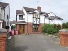 semi detached house in 7 Old Court Close...