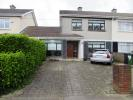 semi detached home for sale in 4 Old Bawn Way, Old Bawn...