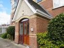 2 bed Flat in 5 Kiltipper Gate...