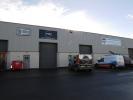 property for sale in Unit 407, Grants drive, Greenogue Business Park, Rathcoole, Dublin