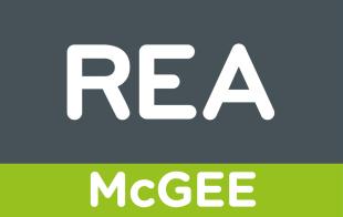 REA, Geebranch details