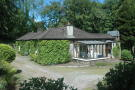 Detached property for sale in Mill House, Clondulane...