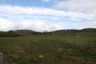 Farm Land for sale in Labbamolaga...