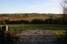 property for sale in Halfway, Ballinhassig, Co. Cork, Ballinhassig, Cork