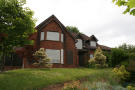 5 bed Detached home in 1 The Pines...