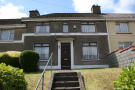 3 bedroom Terraced house for sale in 111 Commons Road...