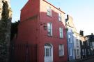 Town House for sale in 19 Red Abbey Street...